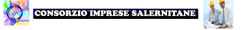 Consorzio Imprese Salernernitane